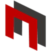 企業マッチングサービス「AELUN(アエルン)」